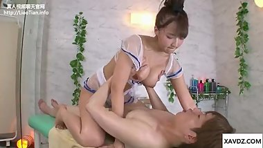 my favorite video ssni-077