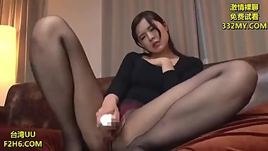 sexy wife somehow gets fuckd