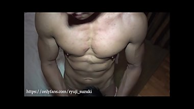 6 PACK ABS SEX