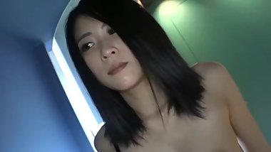 all japanese creampie 09