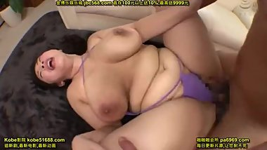 japanese plump glamorous sober wife breast fetish adultery activity