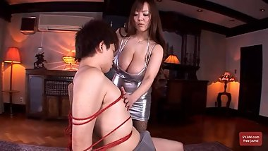 Japanese BBW collection, jav beauty girl part 1