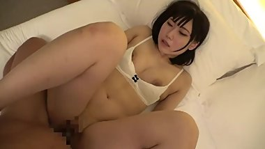 Cute pant voice unique shaved girl sex