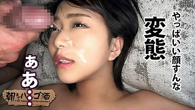 0148【素人ハメ撮り】Amateur|JAV IDOL|Japanese Pornstar|Japanese Girls