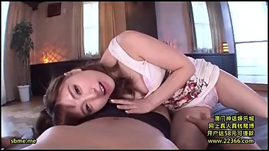 Japanese spy tickle torture2681
